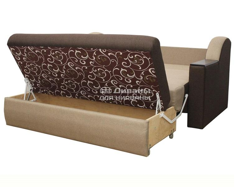 Юпітер - мебельная фабрика AMELY. Фото №5. | Диваны для нирваны