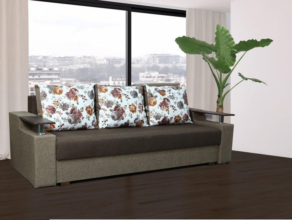 Пальмира - мебельная фабрика AMELY. Фото №2.   Диваны для нирваны