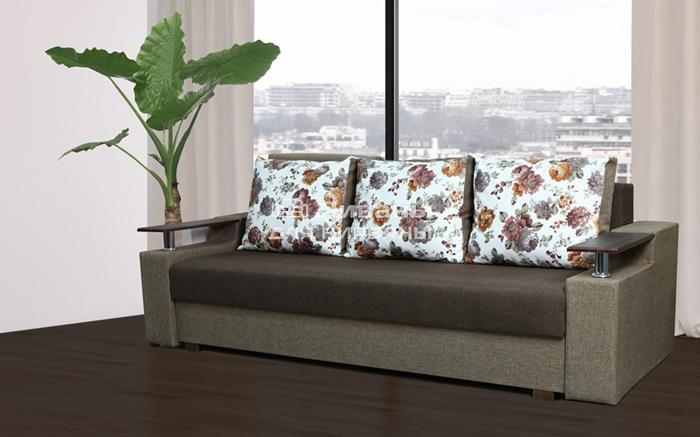 Пальмира - мебельная фабрика AMELY. Фото №2. | Диваны для нирваны