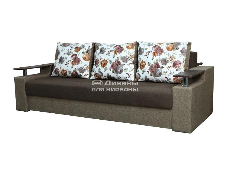 Пальмира - мебельная фабрика AMELY. Фото №6. | Диваны для нирваны