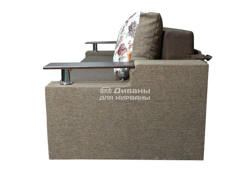 Пальмира - мебельная фабрика AMELY. Фото №7. | Диваны для нирваны