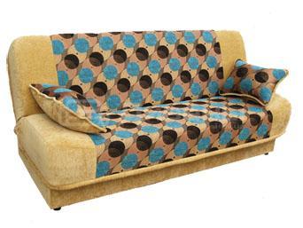 Престиж - мебельная фабрика Фабрика Ника. Фото №1 | Диваны для нирваны