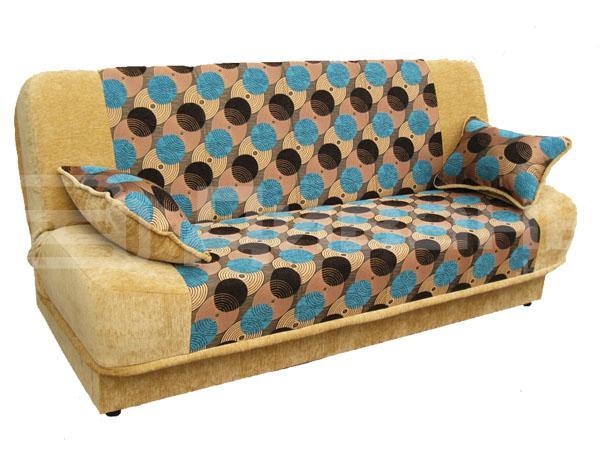 Престиж - мебельная фабрика Фабрика Ника. Фото №1. | Диваны для нирваны