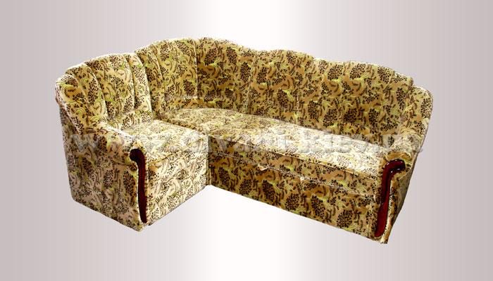 Універсал - мебельная фабрика Ніка. Фото №5. | Диваны для нирваны