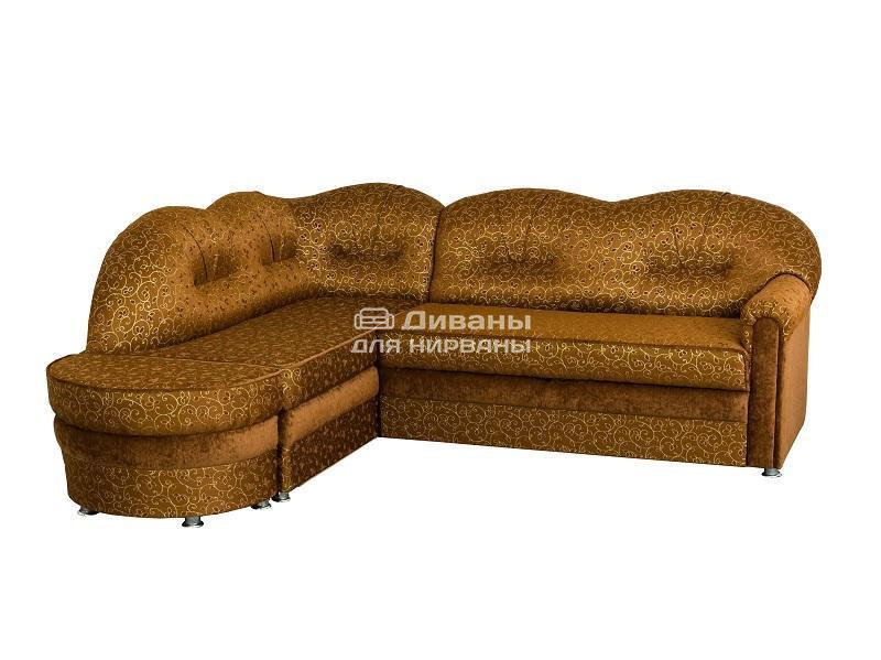Лагуна - мебельная фабрика Катунь. Фото №2. | Диваны для нирваны