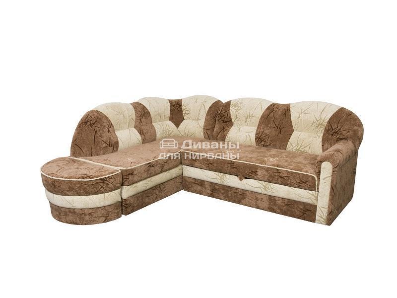 Лагуна - мебельная фабрика Катунь. Фото №3. | Диваны для нирваны