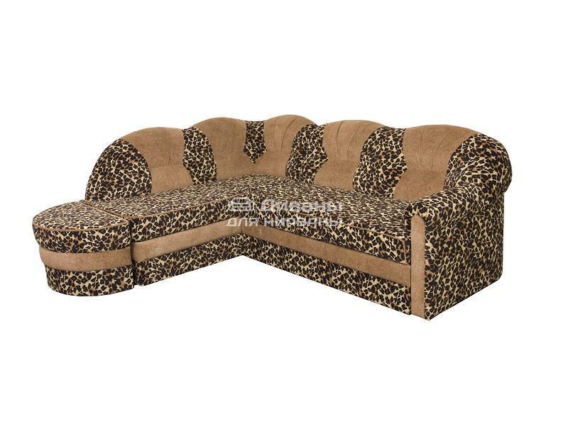 Лагуна - мебельная фабрика Катунь. Фото №5. | Диваны для нирваны
