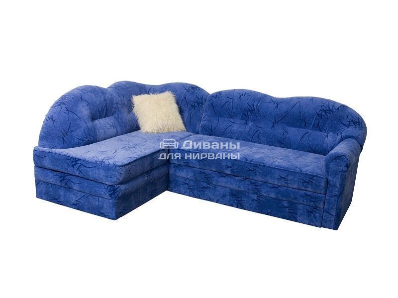 Лагуна - мебельная фабрика Катунь. Фото №7. | Диваны для нирваны