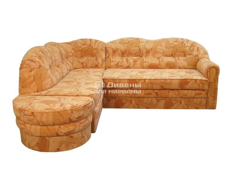 Лагуна - мебельная фабрика Катунь. Фото №9. | Диваны для нирваны