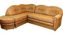Лагуна - мебельная фабрика Катунь | Диваны для нирваны