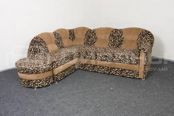 Лагуна угловой - мебельная фабрика Фабрика Катунь. Фото №1. | Диваны для нирваны