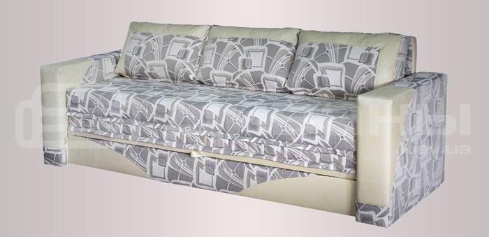 Вояж 3 - мебельная фабрика Рата. Фото №4. | Диваны для нирваны