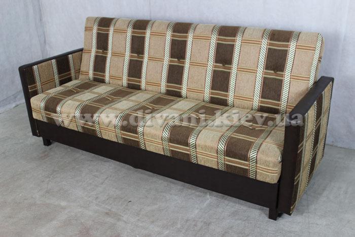 Книжка-1 - мебельная фабрика Мебель Софиевки. Фото №1. | Диваны для нирваны