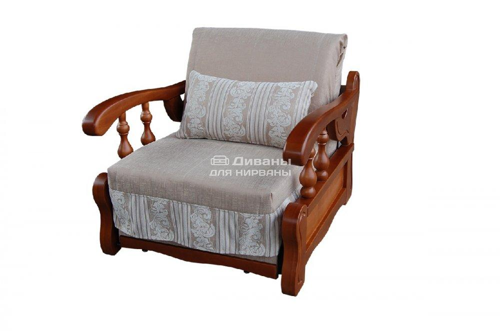 Софія   (акордеон) - мебельная фабрика Бис-М. Фото №1. | Диваны для нирваны