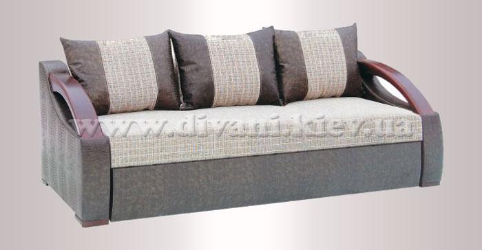 Марсель - мебельная фабрика Бис-М. Фото №2. | Диваны для нирваны