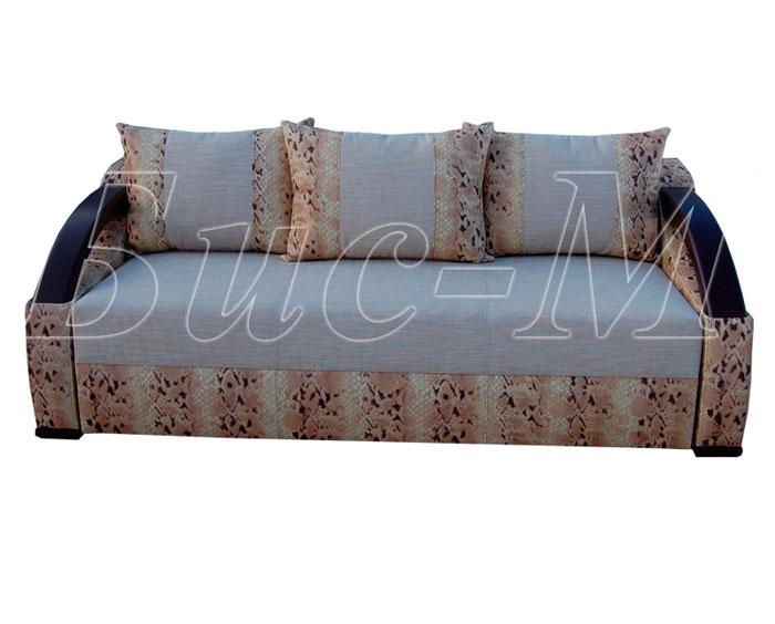 Марсель - мебельная фабрика Бис-М. Фото №5. | Диваны для нирваны