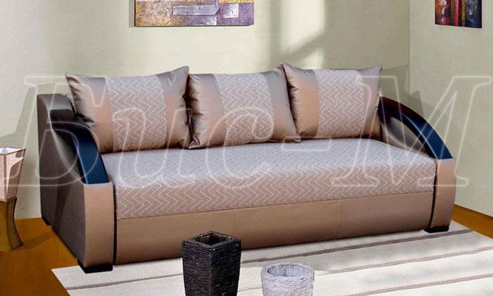 Марсель - мебельная фабрика Бис-М. Фото №6. | Диваны для нирваны