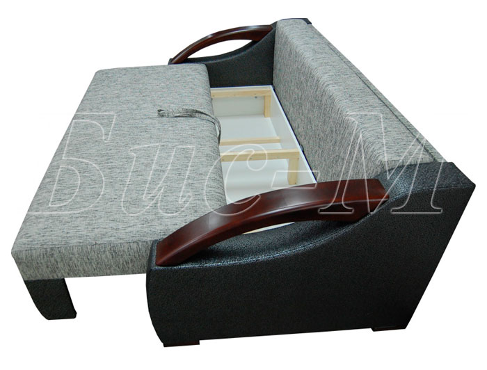 Марсель - мебельная фабрика Бис-М. Фото №8. | Диваны для нирваны