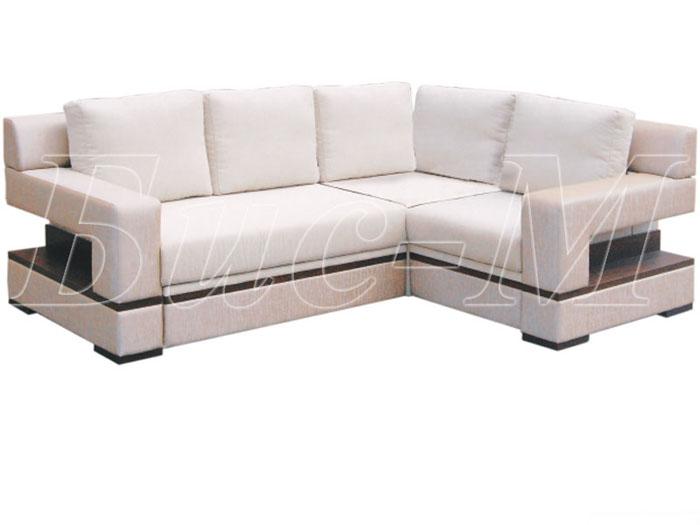 Цезарь - мебельная фабрика Бис-М. Фото №4. | Диваны для нирваны