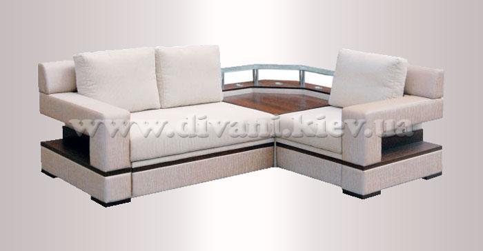 Цезар - мебельная фабрика Бис-М. Фото №2. | Диваны для нирваны