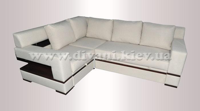 Цезарь - мебельная фабрика Бис-М. Фото №8. | Диваны для нирваны