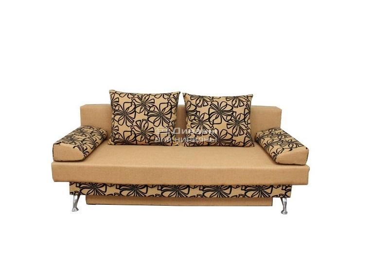 Форсаж - мебельная фабрика Катунь. Фото №10. | Диваны для нирваны