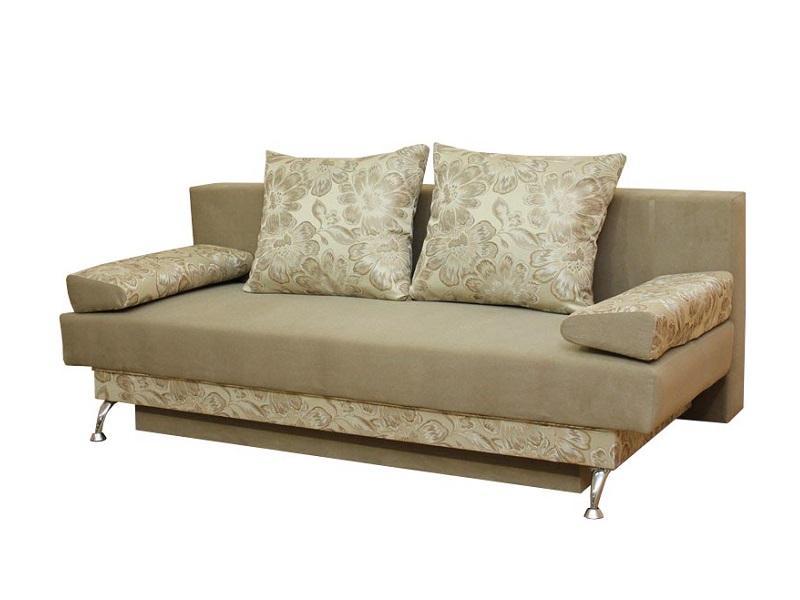 Форсаж - мебельная фабрика Катунь. Фото №5. | Диваны для нирваны
