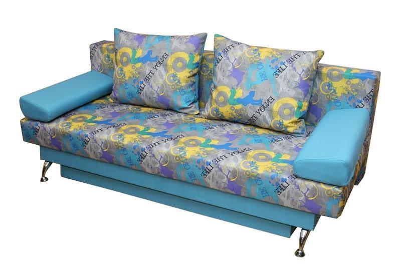 Форсаж - мебельная фабрика Катунь. Фото №6. | Диваны для нирваны