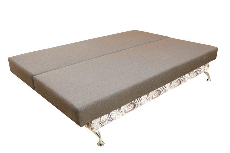 Форсаж - мебельная фабрика Катунь. Фото №3. | Диваны для нирваны