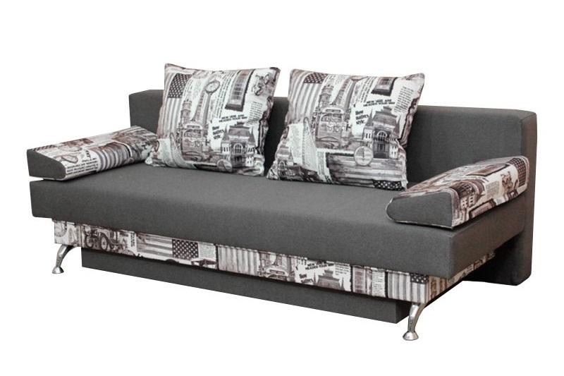 Форсаж - мебельная фабрика Катунь. Фото №4. | Диваны для нирваны