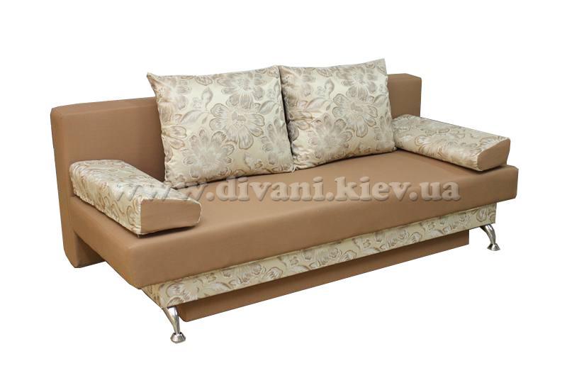 Форсаж - мебельная фабрика Фабрика Катунь. Фото №1. | Диваны для нирваны
