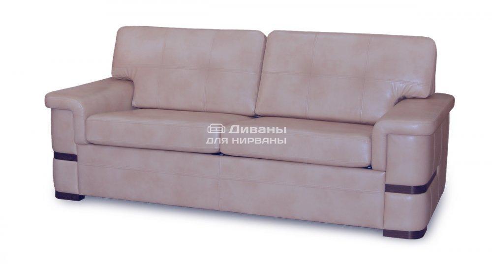 Леон канапе - мебельная фабрика Бис-М. Фото №1. | Диваны для нирваны