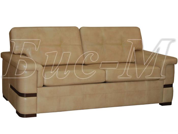 Леон канапе - мебельная фабрика Бис-М. Фото №2. | Диваны для нирваны