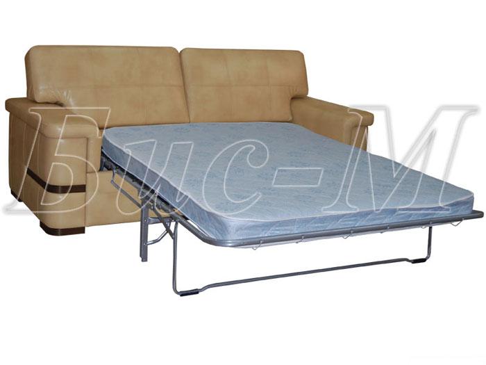 Леон канапе - мебельная фабрика Бис-М. Фото №4. | Диваны для нирваны