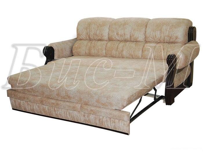 Валенсія - мебельная фабрика Бис-М. Фото №3. | Диваны для нирваны