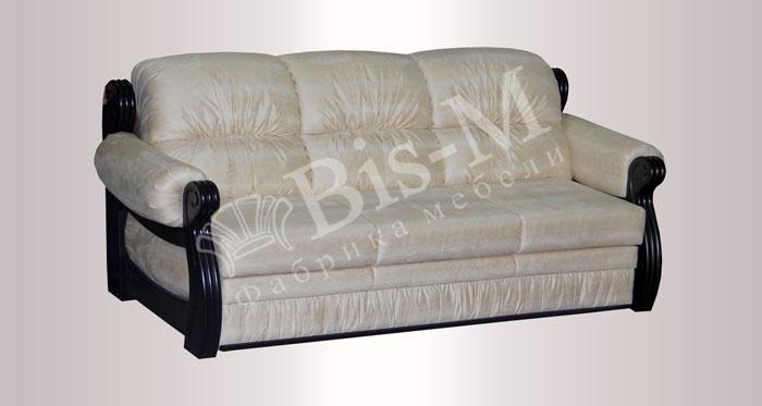 Валенсія - мебельная фабрика Бис-М. Фото №4. | Диваны для нирваны