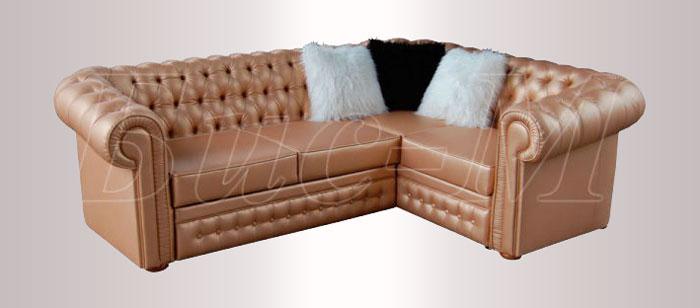 Вена - мебельная фабрика Бис-М. Фото №2. | Диваны для нирваны