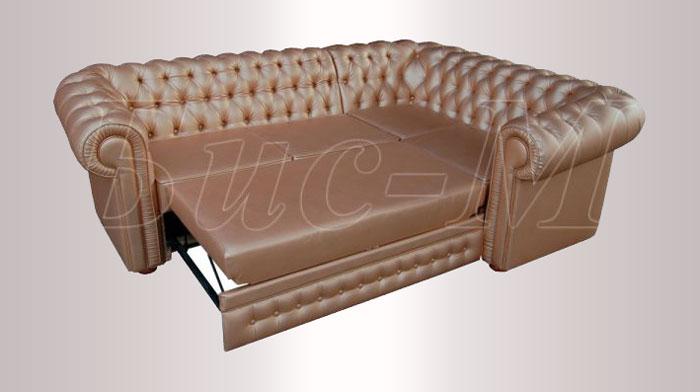Вена - мебельная фабрика Бис-М. Фото №3. | Диваны для нирваны