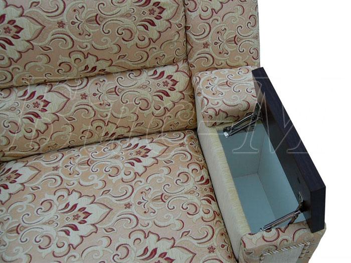 Людмила - мебельная фабрика Бис-М. Фото №3. | Диваны для нирваны