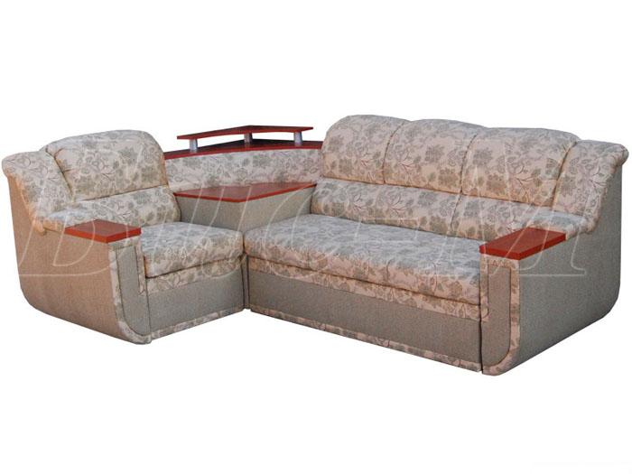 Людмила - мебельная фабрика Бис-М. Фото №11. | Диваны для нирваны