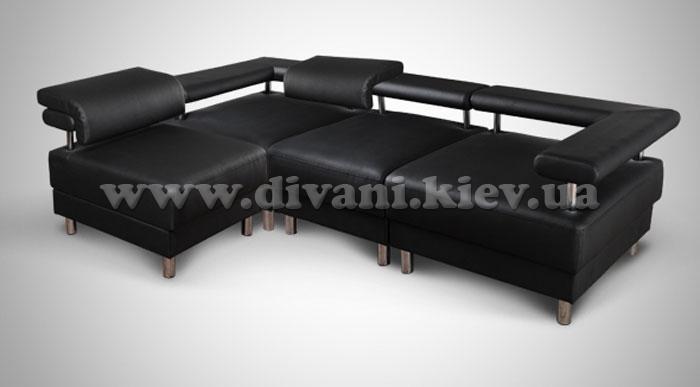 Алекс-2 - мебельная фабрика Ливс. Фото №3. | Диваны для нирваны