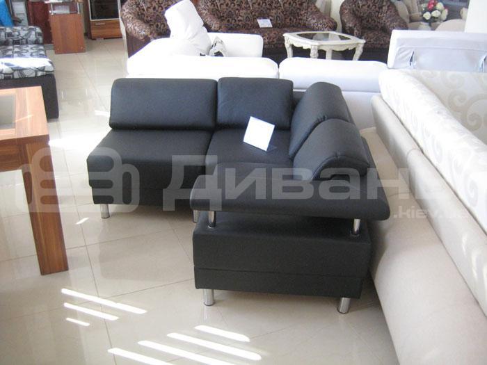 Алекс-2 - мебельная фабрика Ливс. Фото №6. | Диваны для нирваны