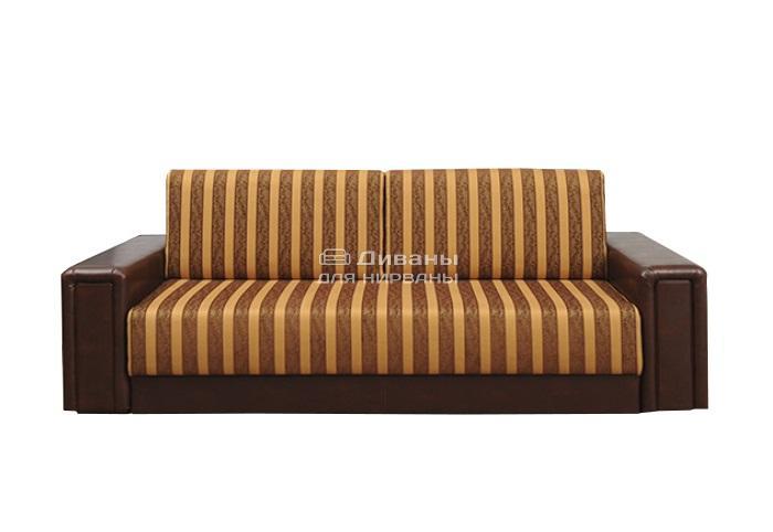 Конкорд-4Н - мебельная фабрика Лівс. Фото №1. | Диваны для нирваны