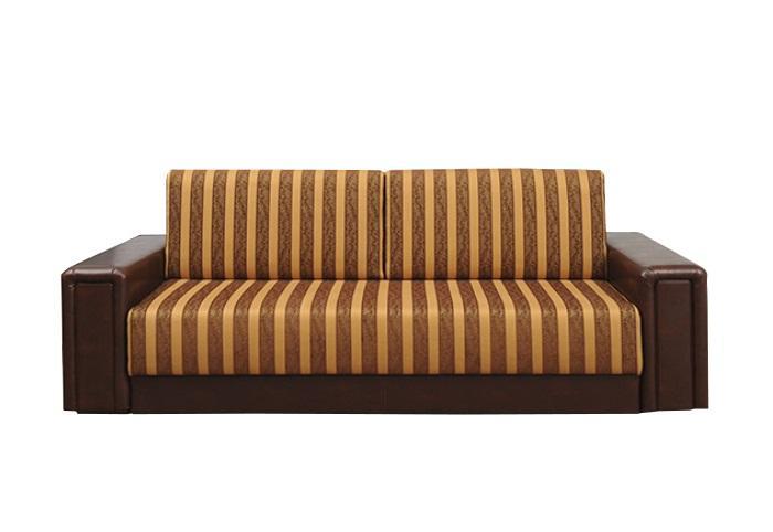 Конкорд-4Н - мебельная фабрика Лівс. Фото №3. | Диваны для нирваны