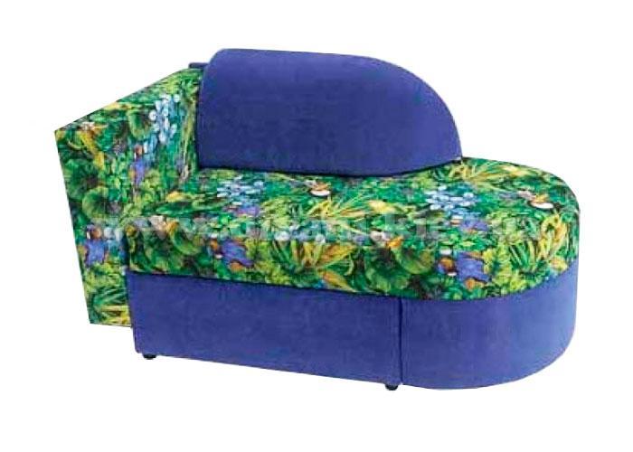 Валерия - мебельная фабрика Daniro. Фото №1. | Диваны для нирваны