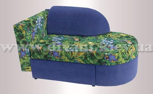 Валерия - мебельная фабрика Daniro. Фото №2. | Диваны для нирваны