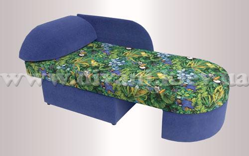 Валерия - мебельная фабрика Daniro. Фото №5. | Диваны для нирваны