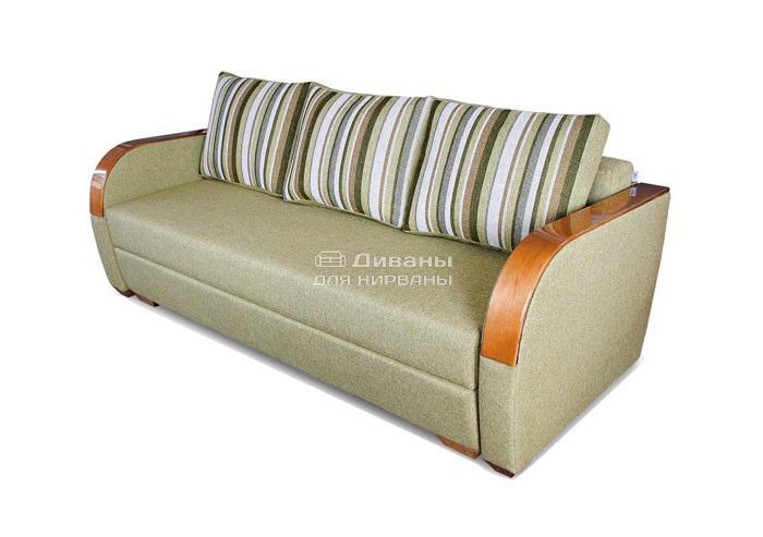 Легінь 3 - мебельная фабрика Рата. Фото №2. | Диваны для нирваны