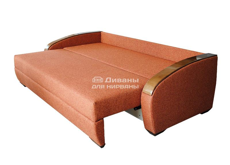 Легінь 3 - мебельная фабрика Рата. Фото №4. | Диваны для нирваны