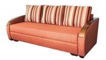 Легинь 3 - мебельная фабрика Рата | Диваны для нирваны